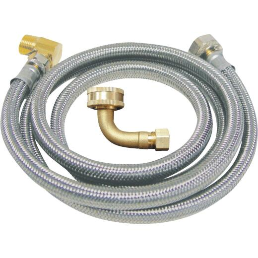 Connectors